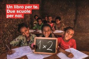 insieme-per-istruzione