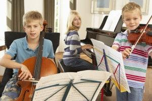 scuola-di-musica