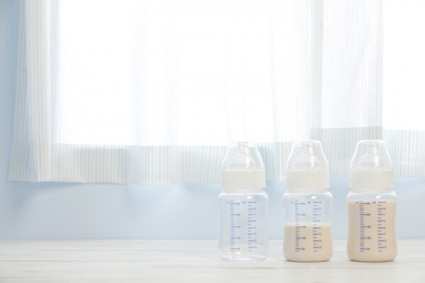 in-manovra-bonus-per-l-acquisto-di-latte-artificiale