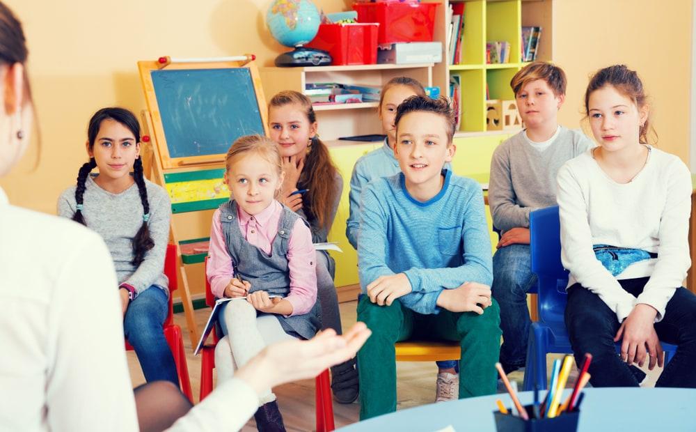 classe-scolastica-alunni