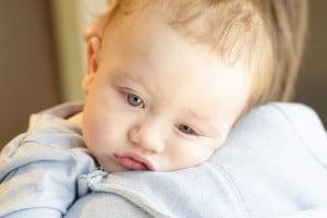 febbre-bambino