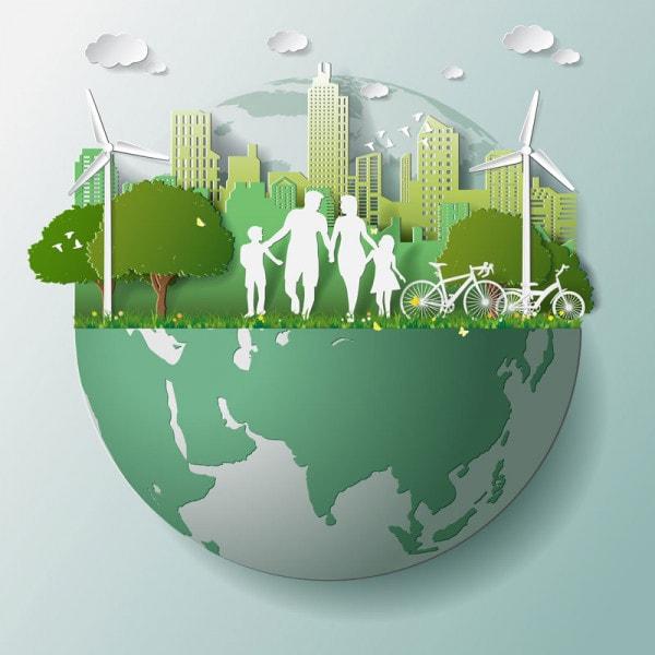 genitori-ecologici-2