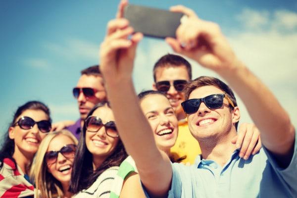figli-adolescenti-dove-andare-in-vacanza
