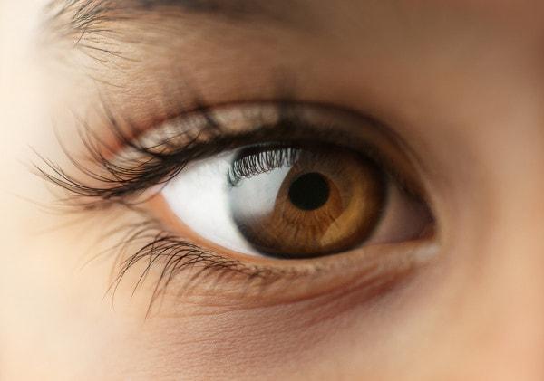 occhio-bambino