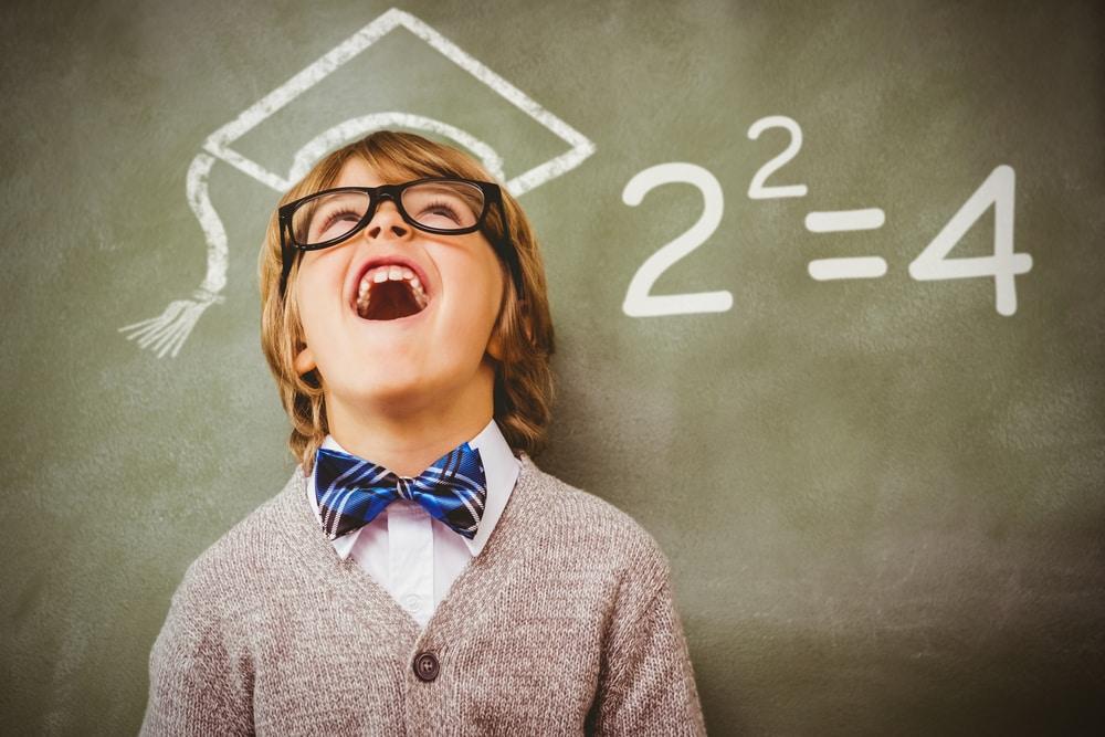 matematica-e-bimbo