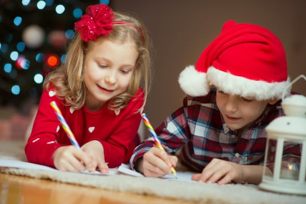 lettere-a-babbo-natale