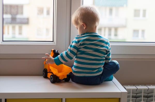 febbre-bambini-uscire-con-la-febbre