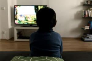 tv-e-rischio-obesita