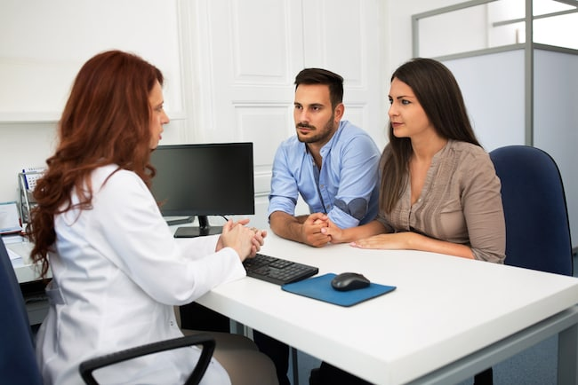 visite-ed-esami-in-gravidanza