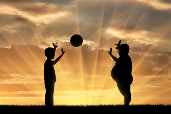 obesita-ragazzi