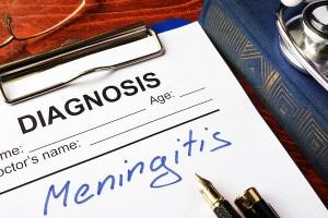 meningite-da-meningococco-c