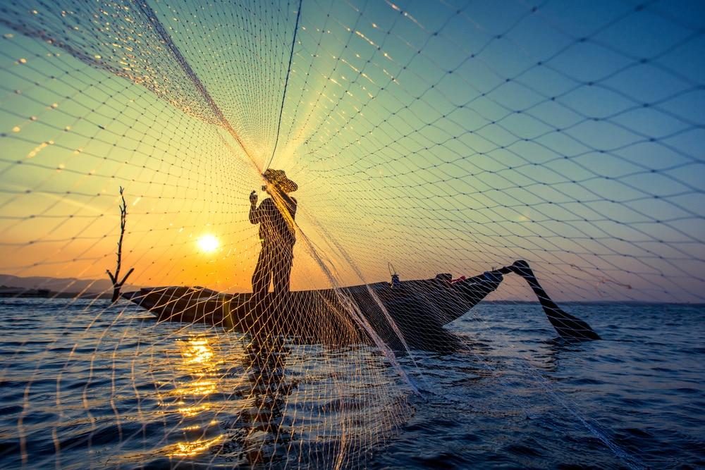reti-dei-pescatori-2