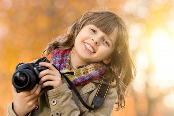 fotocamera-5-