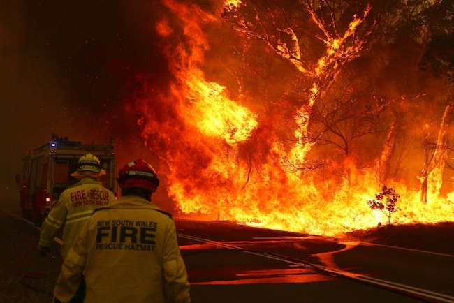 incendi-australiani-2