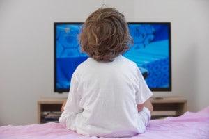 bambini-e-tv