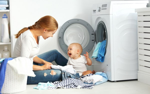 bucato-neonati