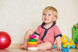 bambino-di-un-anno