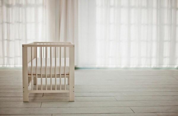 fumo-e-alcol-in-gravidanza-e-rischio-di-sids