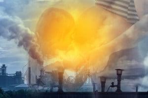 inquinamento-e-sviluppo-nervoso-dei-bambini