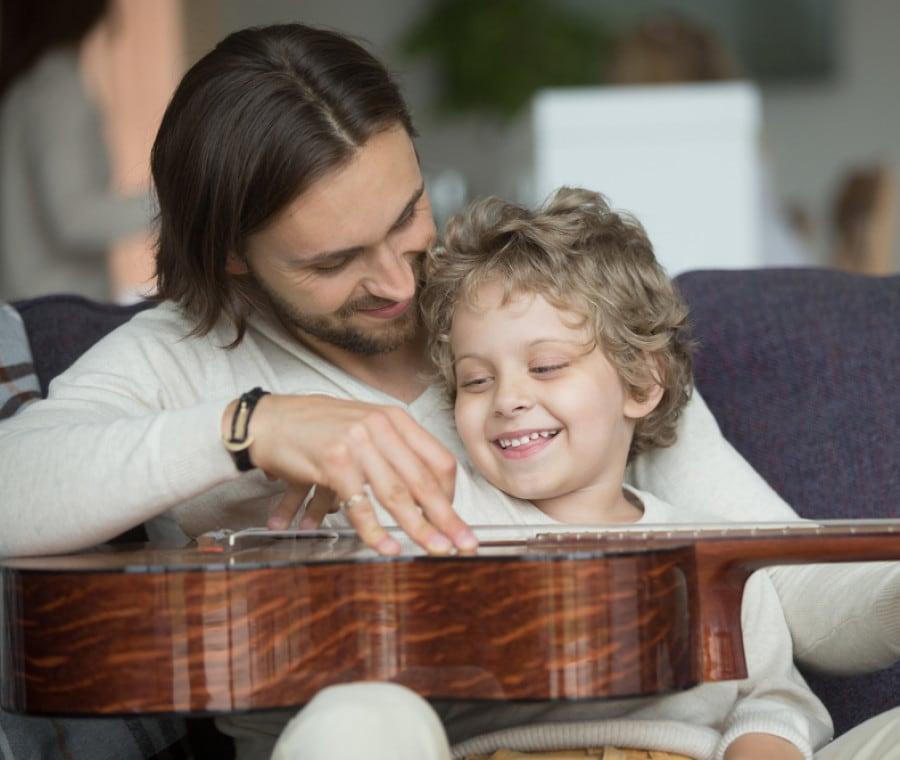 canzoni-per-il-papa