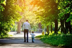 alberi-in-citta-e-bambini
