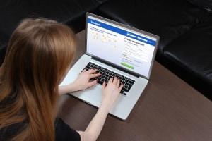 adolescenti-e-facebook