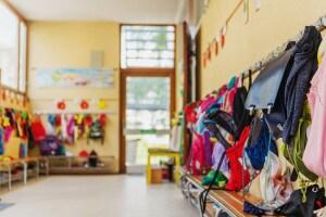 coronavirus-bambini-e-scuole