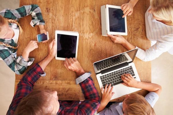 safe-internet-day