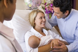 fiori-neonato-ospedale