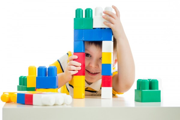 giocattoli-3-anni