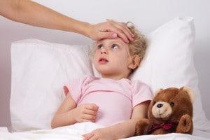 come-abbassare-la-febbre-ai-bambini