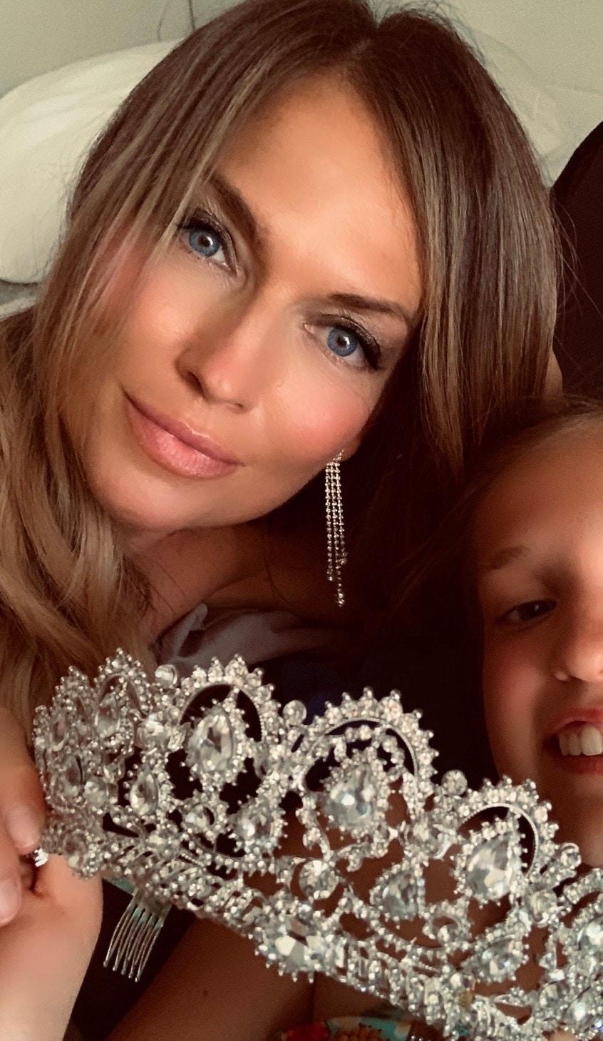 miss-mamma-italiana-2019