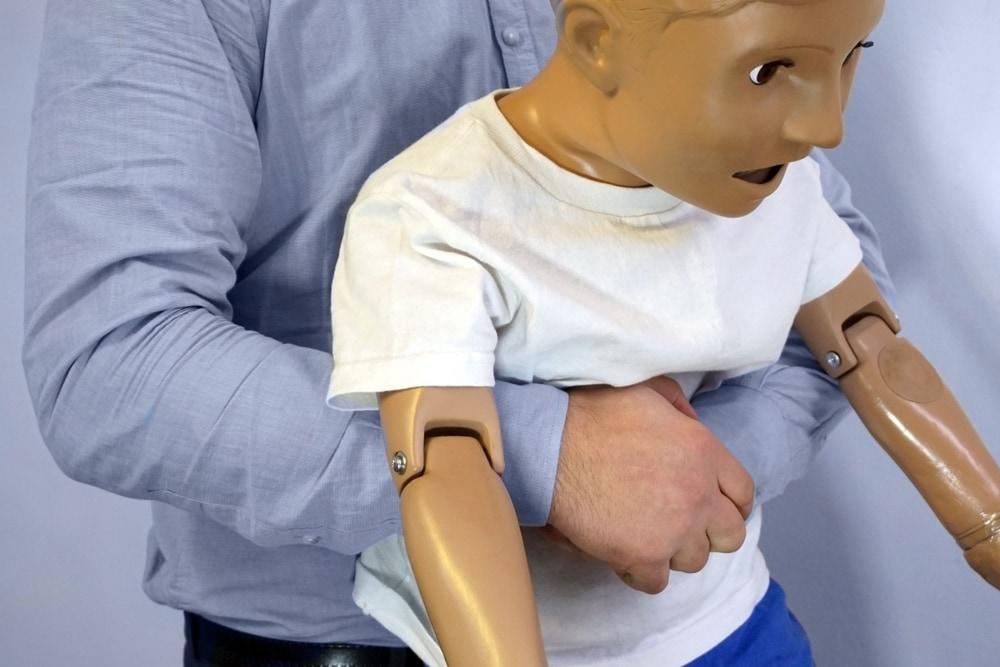 manovra-heimlich