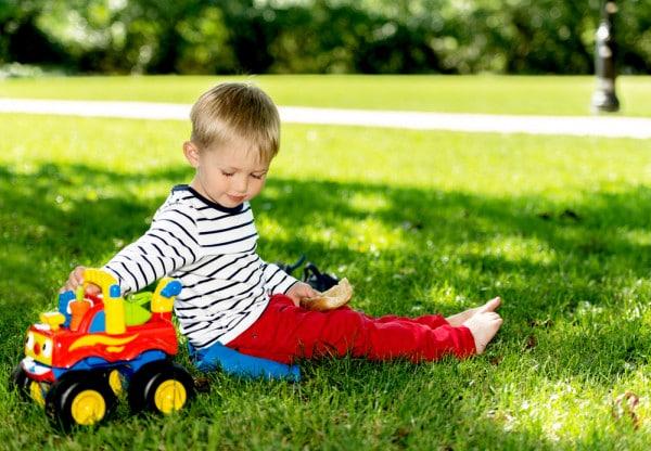 giocattoli-4-anni