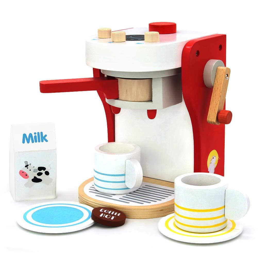 I migliori giocattoli per bambini di 4 anni Nostrofiglio.it