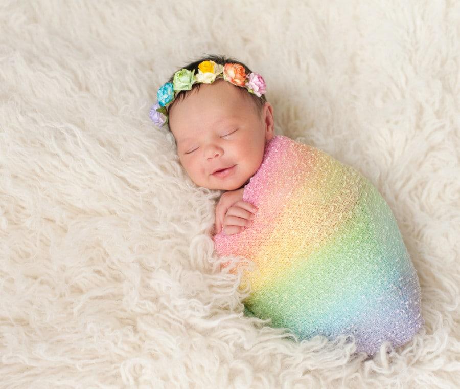 bambini-arcobaleno