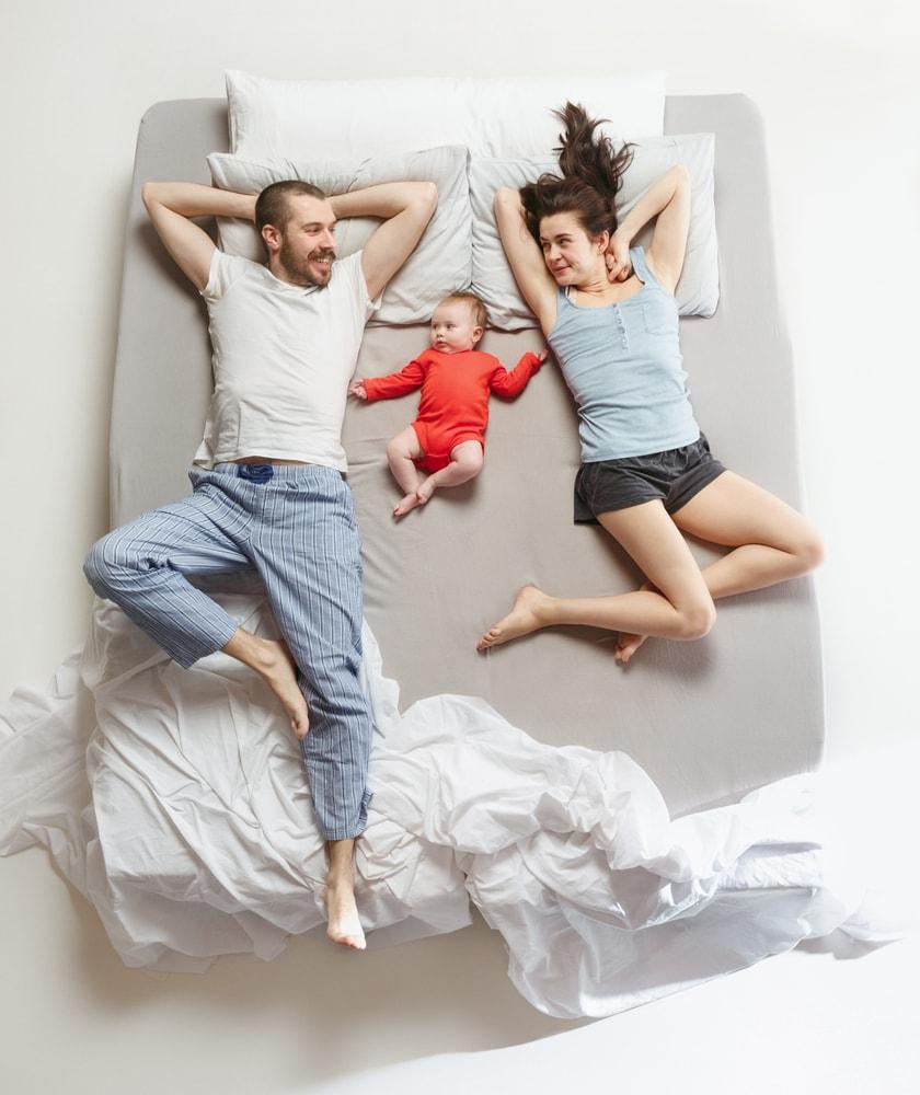 sesso-e-intimita-in-gravidanza-e-dopo-il-parto