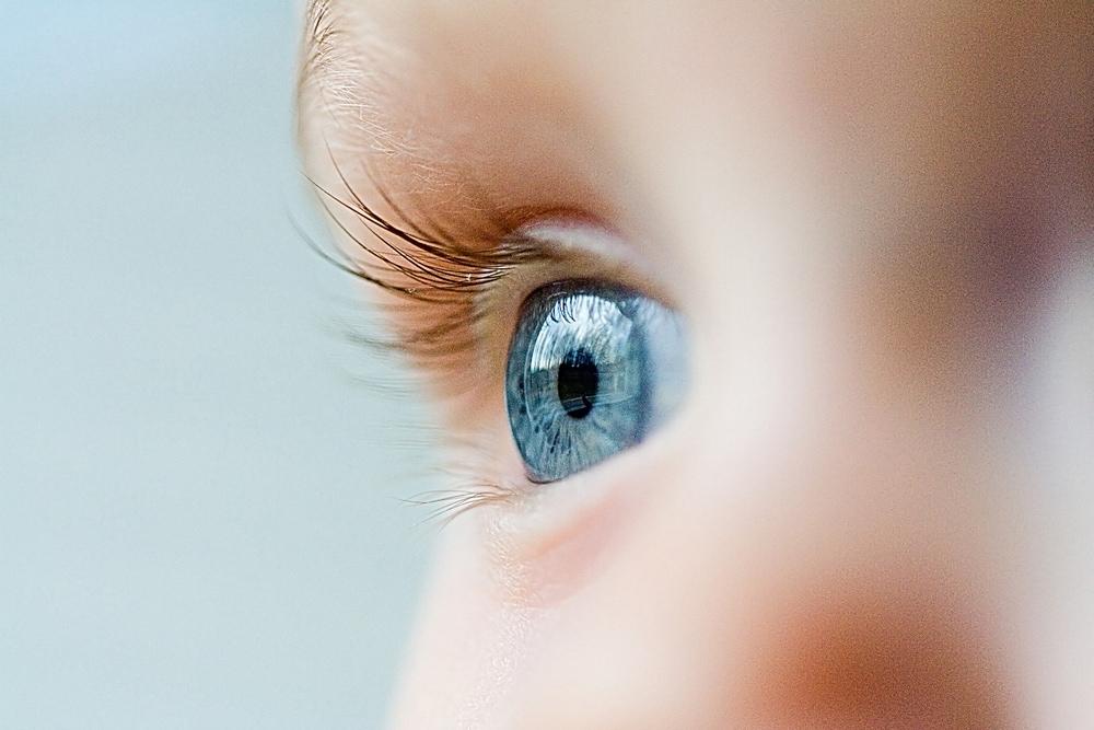 occhi-blu-2
