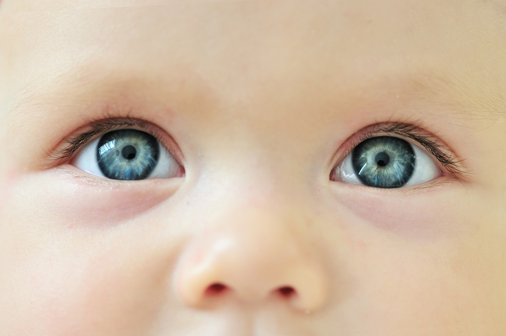 occhi-neonato