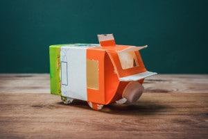 riciclo-tetrapak