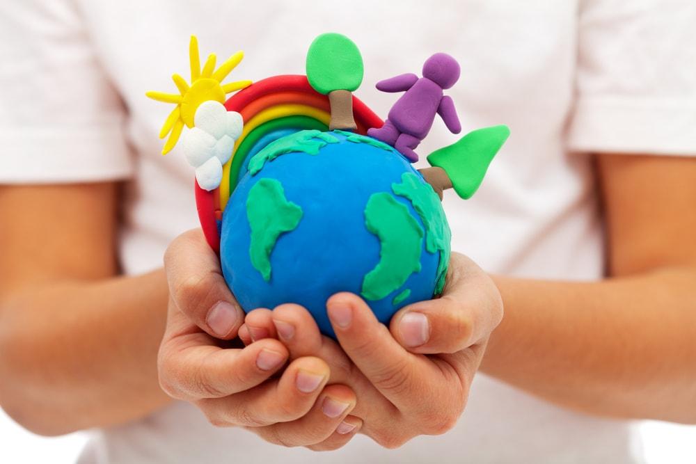 pianeta-futuro-dei-bambini