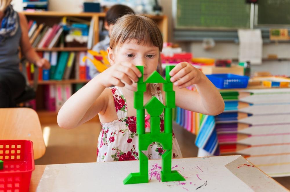 giocattoli-bambini-5-anni