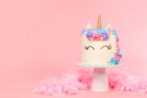 unicorn-cake-2