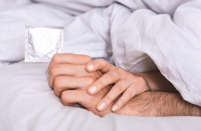 contraccezione-nel-post-parto