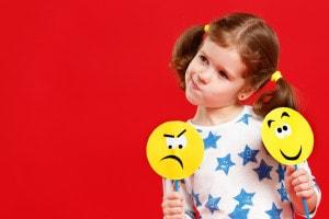emozioni-e-colori-bambino
