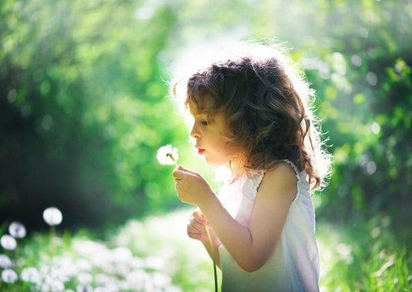 natura-e-bambina
