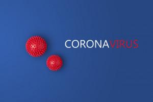 coronavirus-decalogo-pediatri