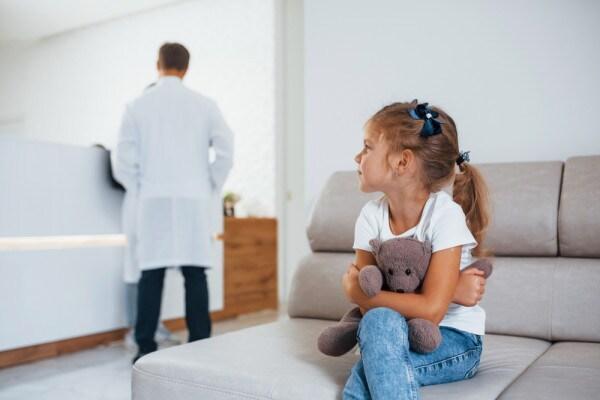 sala-attesa-del-pediatra