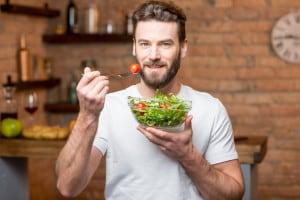 fertilita-maschile-alimentazione