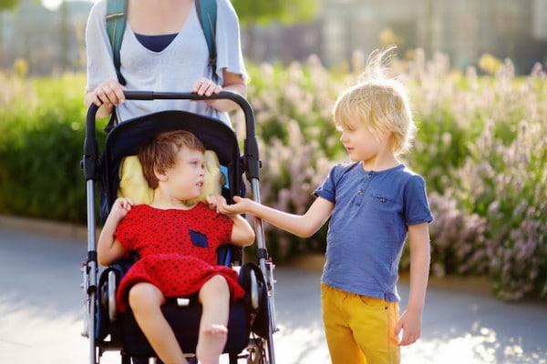 malattie-rare-come-le-vivono-fratelli-e-sorelle-di-bambini-colpiti